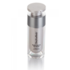 OBEYYOURBODY  Mineraux Eye Contour Intensive Serum / Augenserum