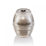 OBEYYOURBODY Eye Cream / Augencreme